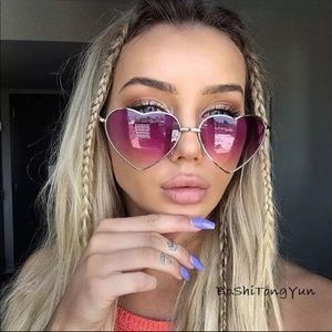 Accessories - Women's sunglasses 🕶 eyewear